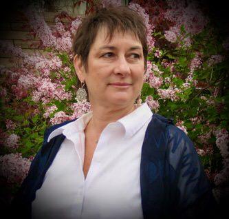 Ann Ribolini
