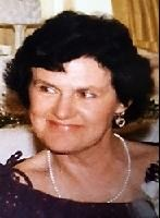 Evelyn Smithem