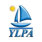 YLPA Logo
